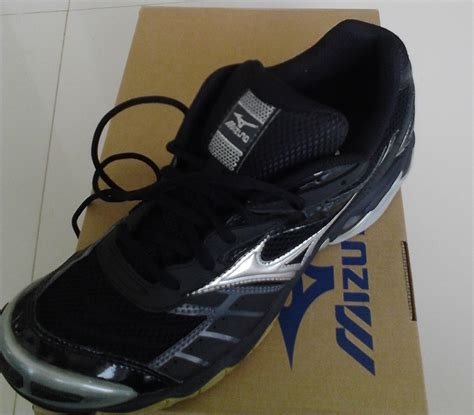 Sepatu Asics Asli sepatu mizuno kami distributor sepatu mizuno dan jual