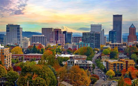 america towns great american towns for hard cider travel leisure