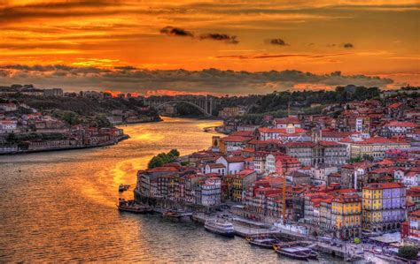 accommodation porto portugal best hostels for travellers in porto budget your trip