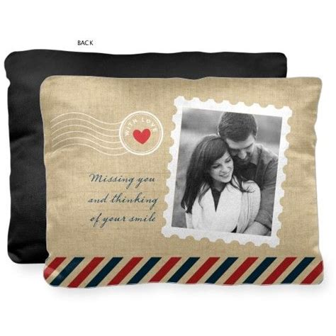 Shutterfly Pillow by 17 Best Images About All Things On