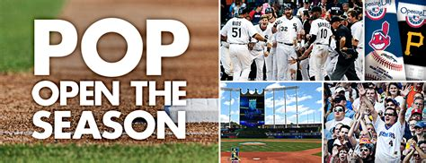 Pepsi Mlb Sweepstakes - pepsi catch the excitement sweepstakes thanks for entering mlb com