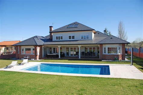 precios casas canexel 191 construir en una o dos plantas canexel casas de madera