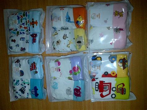 Harga Baju Bayi Merk Jingle jual baju bayi merk libby dan velvet bahan aman untuk bayi