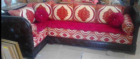 divani marocco divano marocchino articolo prodotto marocchino divano m