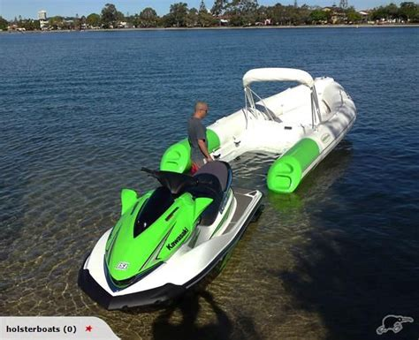 rib ski boat jetski rib my dt project pinterest ribs boats and