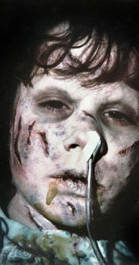 exorcist film imdb 9 best exorcist photo shoot images on pinterest horror