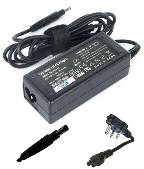 Charger Hp 4 fugen laptop adapter charger hp envy ultrabook 4 1000et 4 1000sg 4 1000st 4 1001et 4 1002tx 4