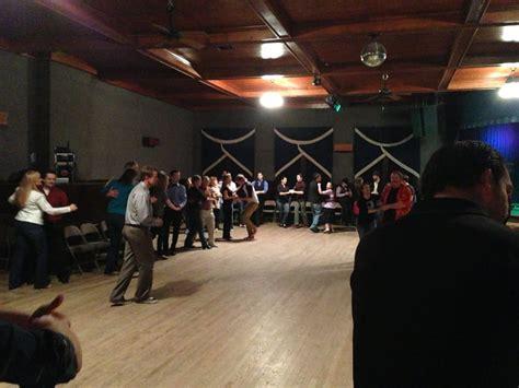 sons of hermann hall swing dancing swing dancing on wed nights yelp