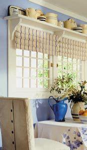 best 25 shelf window ideas on kitchen