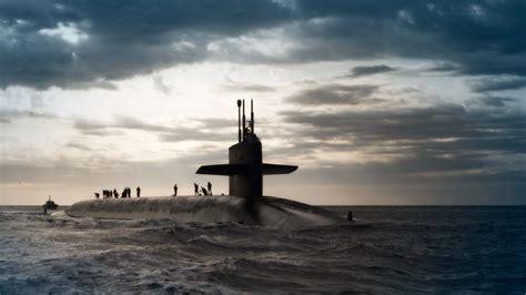 hyundai merchant marine careers us merchant marine engineer us free engine image for