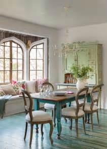 Cottage Dining Rooms by 25 Best Ideas About Cottage Dining Rooms On Pinterest