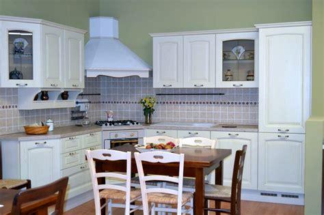 2g arredamenti mobili 2g showroom cucine