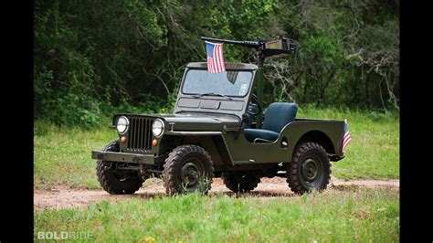 jeep army 1970 willys jeep pictures to pin on