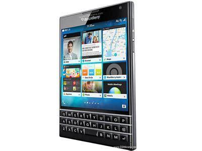 Merk Hp Oppo Yang Bisa 4g review blackberry passport ponsel 4g murah review hp
