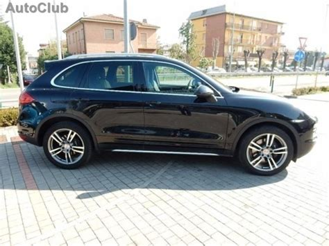 Porsche Cayenne Diesel 3 0 by Sold Porsche Cayenne 3 0 Diesel Used Cars For Sale