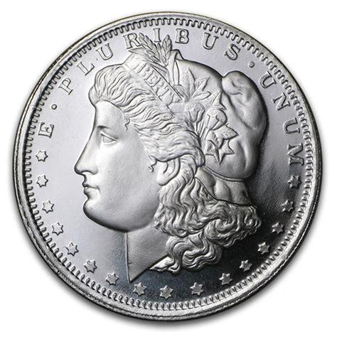1 oz silver dollar 1 oz silver dollar design 1 oz silver