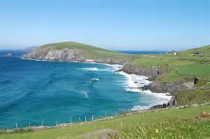 Dingle peninsula ireland outdoors pinterest