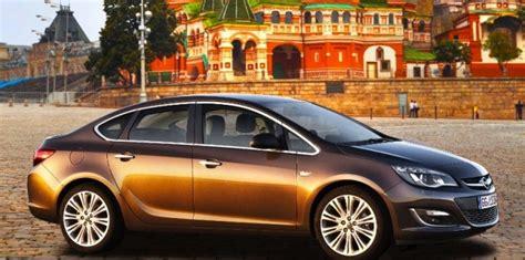 opel russia negative reviews of acadia denali 2017 2018 best cars