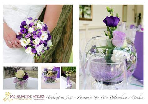 Hochzeitsdeko Flieder Creme by 16 Best Individuelle Dekorationskonzepte F 252 R Ihre Hochzeit