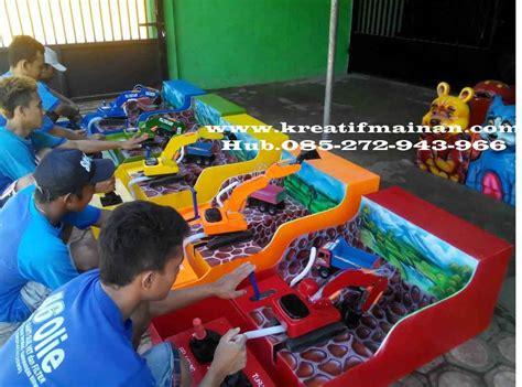 Exavator Mainan Aman Untuk Anak Iiw usaha mainan anak excavator mall telp wa 085 272 943 966