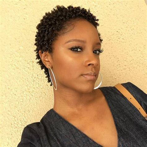where african american go in chicago for hair coloring 1000 images about natural hair styles on pinterest flat