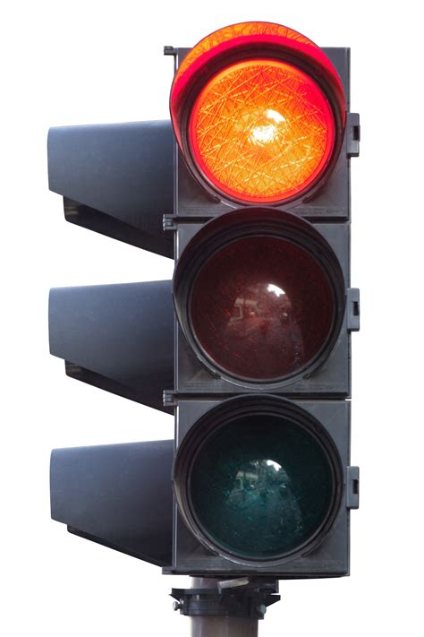 Traffic Light by Traffic Lights Pictures Freaking News