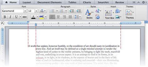 a manuscript is not a book ten tips for manuscript preparation