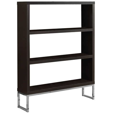 60 inch wide bookcase bookcase room divider 60 inch in bookcases