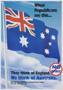 Australia Should Become A Republic Essay by Australian Flag Imagery Slideshow National Museum Of Australia