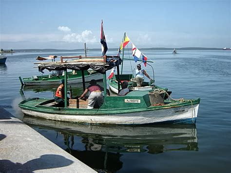 fishing boat cost file fishing boat west coast cuba 6871249898 jpg