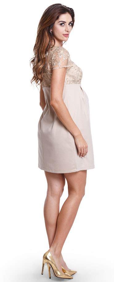 Sale Happy Dress happy glossy dress sale