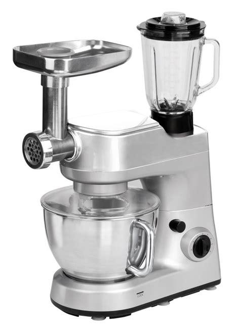 robot da cucina con impastatrice beautiful robot da cucina con planetaria contemporary