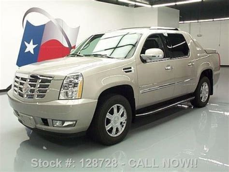small engine repair training 2008 cadillac escalade ext interior lighting service manual 2008 cadillac escalade ext how to change pinion seal service manual rear diff
