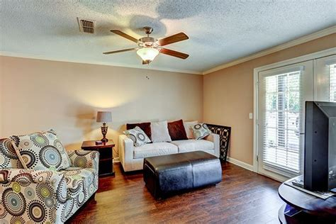 one bedroom apartments in oxford ms 100 1 bedroom apartments in oxford ms oxford