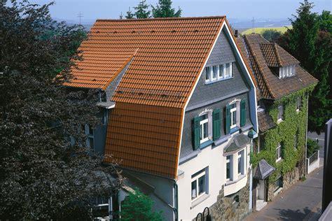 dachformen haus 5 beliebte dachformen hausidee dehausidee de