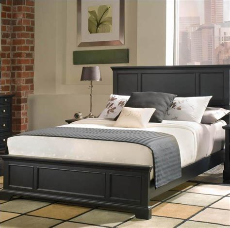 bedroom sets atlanta craigslist bedroom furniture atlanta home decorating