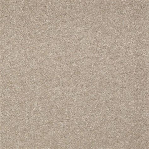 overdrive ii color tender taupe texture 12 ft carpet 0362d 22 12 the home depot