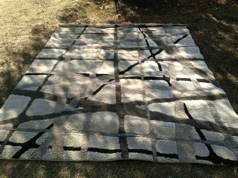 Outdoor Rug Cheap by Cheap Outdoor Area Rugs Decor Ideasdecor Ideas
