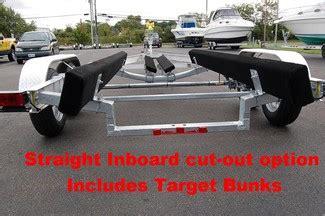 venture aluminum boat trailer prices 2018 venture boat trailers i beam aluminum east haven