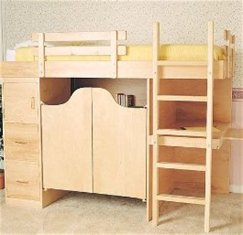 make your own bunk bed plans pdf diy build your own bunk bed build a loft bed