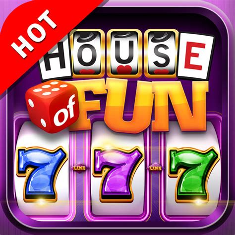 house of fun app slot machines house of fun vegas casino games on the app