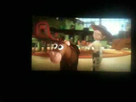 toy story 3 bathroom scene toy story 3 woody s escape vidoemo emotional video unity