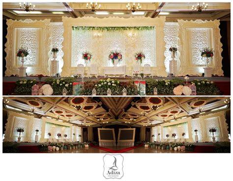 wedding organizer indonesia wedding decoration venue balai sudirman