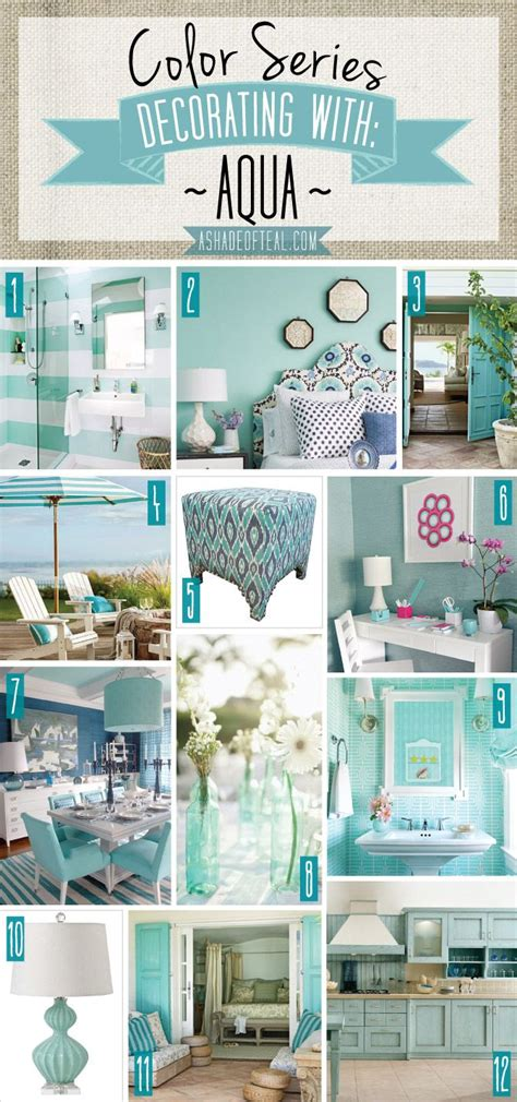 25 best ideas about aqua blue bedrooms on
