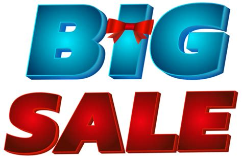 best free sle big sale clip png image gallery yopriceville high