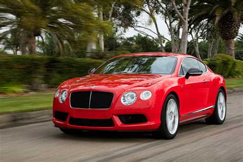 small bentley car bentley looking at new small car for 2019 auto express