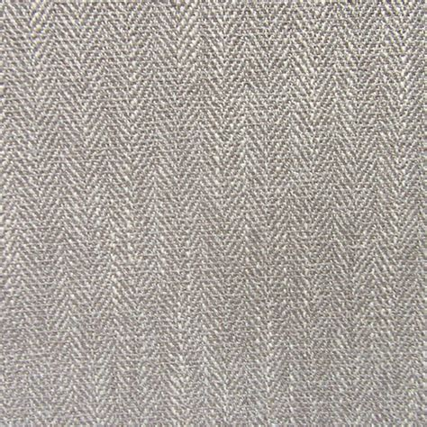 herringbone fabric upholstery rockport grey herringbone upholstery fabric sw61394