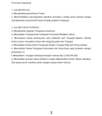 Gambar Letter Of Credit in international business