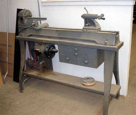 rockwell woodworking 25 unique delta wood lathe ideas on