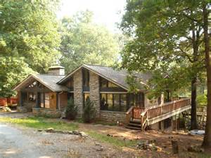 homes for in andersonville tn real estate norris lake tn